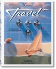 20th Century Travel - Book
