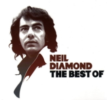 The Best of Neil Diamond, CD / Album
