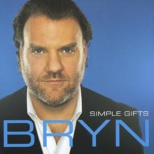 Simple Gifts, CD / Album