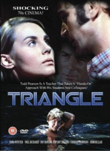 Triangle, DVD