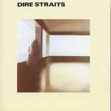 Dire Straits, CD / Album Cd