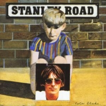 Stanley Road, CD / Album