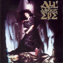 All About Eve, CD / Album