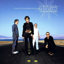 Stars: The Best of 1992-2002, CD / Album