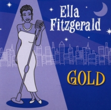 Gold - All Her Greatest Hits, CD / Album