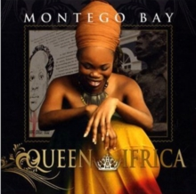 Welcome to Montego Bay, CD / Album