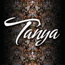Tanya...the Hits Collection, CD / Album Cd