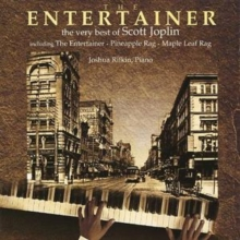 Entertainer, The - The Very Best Of, CD / Album