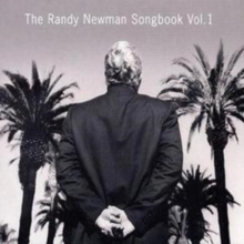 The Randy Newman Songbook, CD / Album