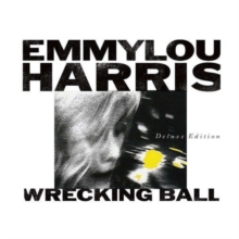Wrecking Ball (Deluxe Edition), CD / Album with DVD