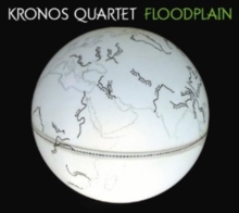 Floodplain, CD / Album