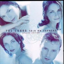 Talk On Corners: Special Edition, CD / Album