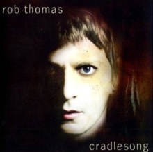 Cradlesong, CD / Album