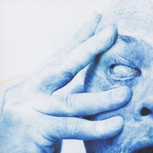 Porcupine Tree - IN ABSENTIA, CD / Album