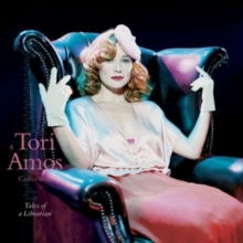 Tales of a Librarian: A Tori Amos Collection, CD / Album