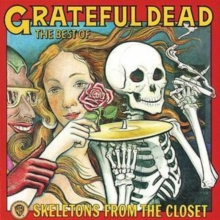 Skeletons From The Closet: THE BEST OF, CD / Album