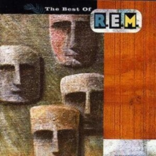Best of R.e.m., CD / Album
