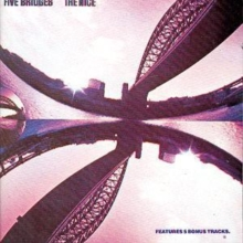 Five Bridges, CD / Album