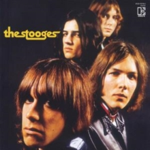 Stooges, The (Remastered and Expanded), CD / Album