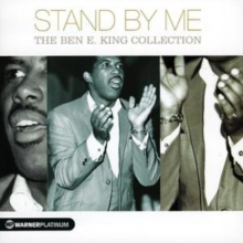 Stand By Me - The Platinum Collection, CD / Album Cd