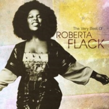 The Very Best of Roberta Flack, CD / Album