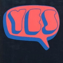 Yes (Remastered), CD / Album
