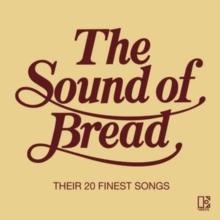 Sound of Bread, The - Their 20 Finest Songs, CD / Album