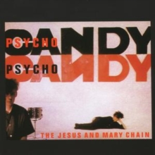 Psychocandy, CD / Remastered Album