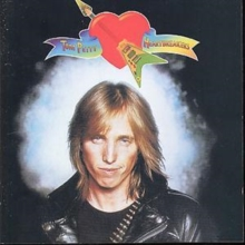 Tom Petty and the Heartbreakers, CD / Album