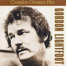 Complete Greatest Hits, CD / Album