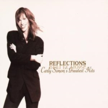 Reflections: Carly Simon's Greatest Hits, CD / Album Cd
