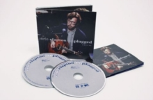 Unplugged (Deluxe Edition), CD / Album Cd
