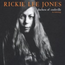The Duchess of Coolsville, CD / Album
