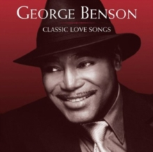 Classic Love Songs, CD / Album Cd