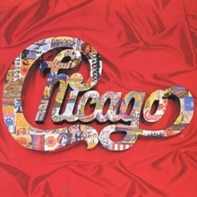 The Heart of Chicago 1967-1997, CD / Album