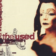 The Used, CD / Album Cd
