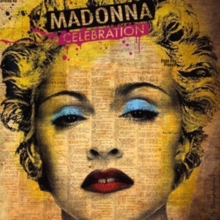 Celebration (Special Edition), CD / Album