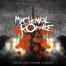 Black Parade Is Dead!, the [cd + Dvd], CD / Album