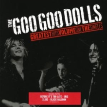Greatest Hits: The Singles, CD / Album