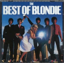 The Best of Blondie, CD / Album