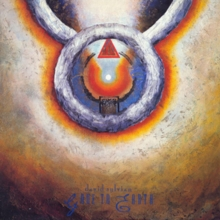 Gone to Earth: Remastered, CD / Remastered Album