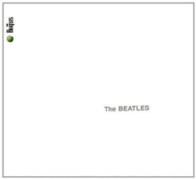 The Beatles, CD / Remastered Album