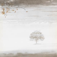 Wind and Wuthering, CD / Album