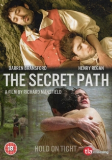 The Secret Path, DVD