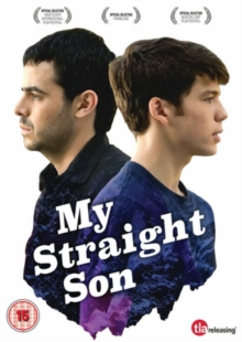 My Straight Son, DVD