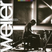 Paul Weller at the Bbc, CD / Album Cd