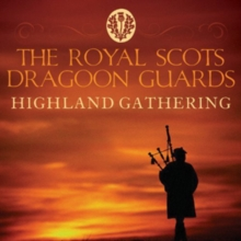 Highland Gathering, CD / Album