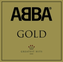 Gold: Greatest Hits, CD / Album