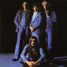 Blue for You (Remastered), CD / Album Cd
