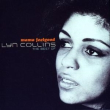 Mama Feelgood: The Best Of, CD / Album